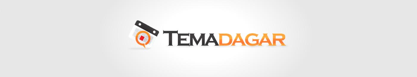 temadagar.se logotype